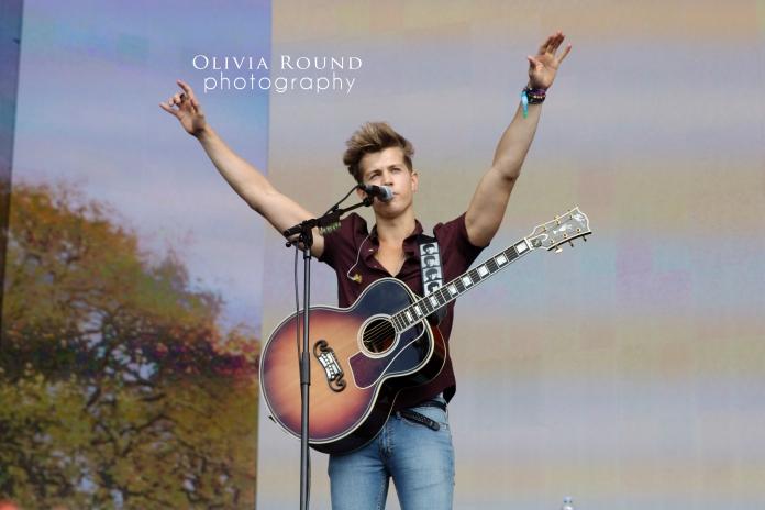© Olivia Round Photography 2014