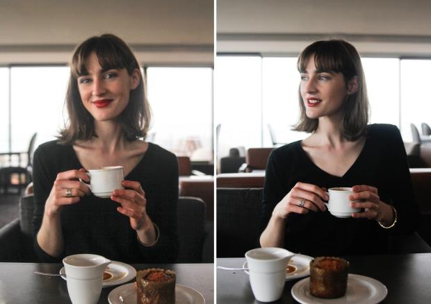 sydneycoffee