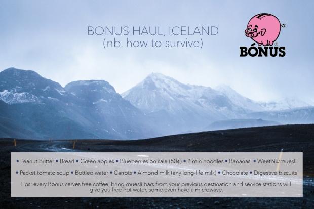 bonushaul2