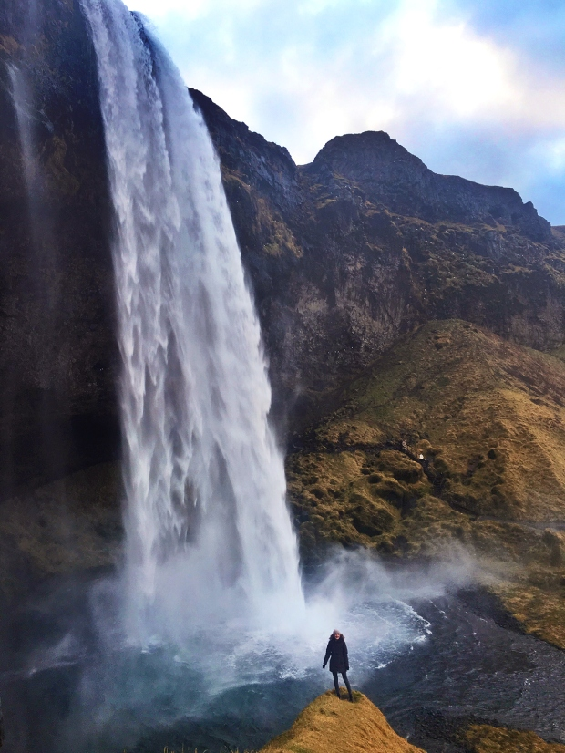 waterfalliceland2